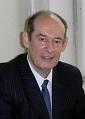 Sergey V. Petoukhov