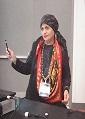 Prof. Laila Montaser