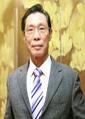 Nanshan Zhong