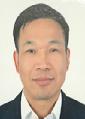 Yuanming Luo