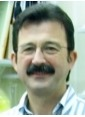 Antonio Gomez-Munoz