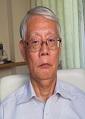 Dr. Hiroshi Kobayashi