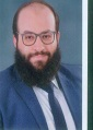Mohamed El-Senbawy