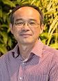 John L. Zhou