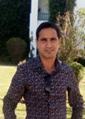 Mahjoub Jabli