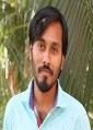 Ashwin Kishore