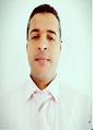 Mohsen Mhadhbi