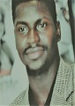 Ousman Bajinka