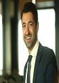 Selim Hani