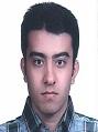 Ali Firouzmand Shahgoli