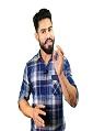 Annup Singh