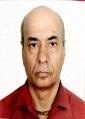 Prithvi Dawar
