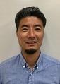Motoki Katsube