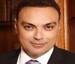 Ibrahim El Achkar