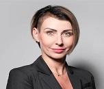 Izabela Zaleska