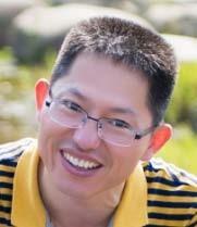 Qihong Deng