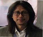 Ungku Mohd Shahrin