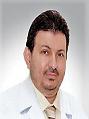 Alaaeldin Alhessi