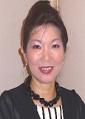 Saeko Imai