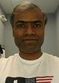 Subbiah Ramasamy