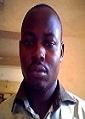 Theophilus Maduabuchukwu Ikegwu