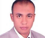 Dr. Abdelaleem Helal