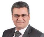 Dr. Sherif Abbass