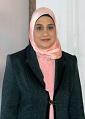 Manal Hubeish