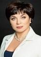 Natalia Artymuk
