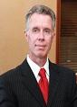 Richard M. Fleming