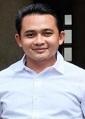 Dedy Arisjulyanto