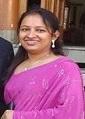Kapila Mahajan