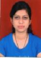 Reshma J. Nevagi