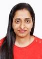 Dr. Shikha Goel