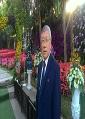 Somchai Teaukul