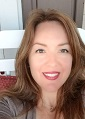 Dr Lidia Martinez