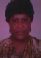 Janet Uchechukwu Itelima