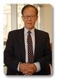 Chen S. Tsai