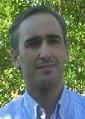 Henrique Faneca