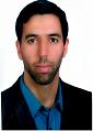 Mehdi Rahimi-Nasrabadi