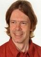 Michal M. Godlewski