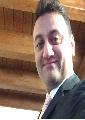 Ahmed M. Mustafa