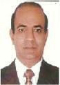 Anil Kumar Saksena