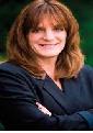 Diana Marie Dummer