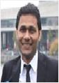 Gaurav Rajauria