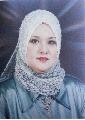 Manal Mortady