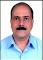 Radhakrishnan Krishnan Nair