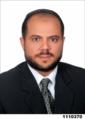 Adel Harb