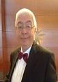 Giuseppe Donato