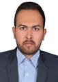 R Mohammadpourhodki